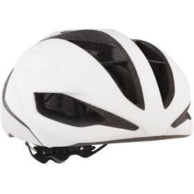 Oakley ARO5 Casco, matte white